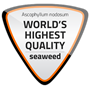 Highest-quality!